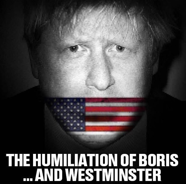 Boris poodle paper
